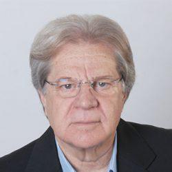 Fausto Ferreira